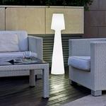 lampe led sans fil rechargeable et extérieur pour terrasse lola 110 vendue se deco-lumineuse.fr