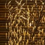 arbre lumineux led pour exterieur saule pleureur 2M 512 LEDS vendu sur deco-lumineuse.fr