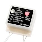 transformateur pour filet lumineux led de SKL
