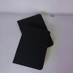 livre lumineux led couverture noir vendue sur deco-lumineuse.fr