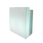 bar led lumineux design pour exterieur ou interieur sicilia 120cm vendu sur deco-lumineuse.fr