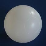 ballon lumineux foot vendu sur deco-lumineuse.fr