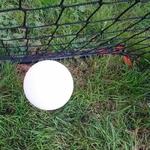 ballon lumineux led foot vendu sur deco-lumineuse.fr