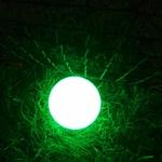 ballon lumineux led rvb foot vendu sur deco-lumineuse.fr