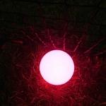 ballon lumineux rvb foot vendu sur deco-lumineuse.fr