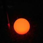 ballon lumineux rvb led foot jules vendu sur deco-lumineuse.fr