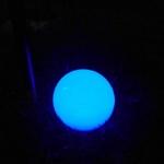 ballon lumineux rvb led foot vendu sur deco-lumineuse.fr