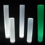 colonne lumineuse led sans fil ronde 106 vendue sur deco-lumineuse.fr