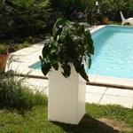 pot lumineux led jardin avec fil bellami 77 vendu sur deco-lumineuse.fr