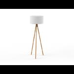 lampadaire sans fil rechargeable design chloe 140 vendu sur deco-lumineuse.fr
