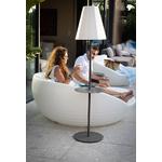 lampadaire sans fil exterieur rechargeable helga vendu sur deco-lumineuse.fr