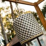 lampe sans fil jardin exterieur rechargeable benirras vendu sur deco-lumineuse.fr