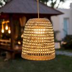 lampe led sans fil suspendue rechargeable vendue sur deco-lumineuse.fr