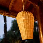 lampe led sans fil rechargeable exterieur saona 50 vendue sur deco-lumineuse.fr