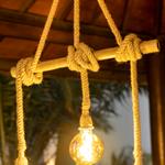suspension lampe sans fil rechargeable design exterieur ilaria vendue sur deco-lumineuse.fr