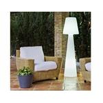 lampadaire sans fil puissant rechargeable exterieur carmen 110 vendu sur deco-lumineuse.fr