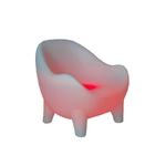 fauteuil aruba lumineux led exterieur vendu sur deco-lumineuse.fr