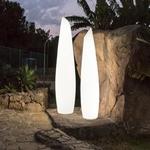lampe extérieur design terrasse fredo170 vendue sur deco-lumineuse.fr