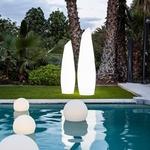lampe led design extérieure terrasses fredo170 vendue sur deco-lumineuse.fr