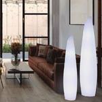 lampe design terrasse extérieur fredo170 vendue sur deco-lumineuse.fr