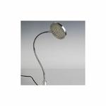 lampe led de bureau desgn tactile walk 2 vendu sur deco-lumineuse.fr