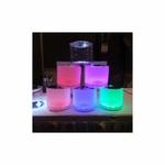 lampe-led-solaire-gonflable-couleur rvb vendu sur deco-lumineuse.fr