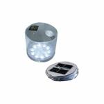 lampe-led-solaire-gonflable-couleur vendu sur deco-lumineuse.fr