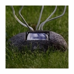 deco solaire 5 papillons solaire vendu sur deco-lumineuse.fr
