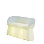 canapé led lumineux fil design exterieur menorci vendu sur deco-lumineuse.fr