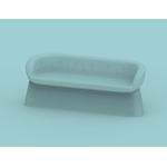 canapé led lumineux design exterieur menorci vendu sur deco-lumineuse.fr