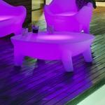 table basse lumineux led sans fil extérieur martinique vendue sur deco-lumineuse.fr