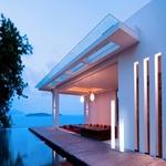 colonne lumineuse led sans fil solaire extérieur fity 100 vendue sur deco-lumineuse.fr