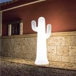 lampadaire led sans fil extérieur design pour jardin pancho 140 vendu sur deco-lumineuse.fr