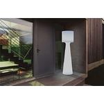 lampadaire design sans fil solaire extérieur grace 170 vendu sur deco-lumineuse.fr