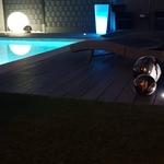boule lumineuse led extérieure 80 cm xxl vendue sur deco-lumineuse.fr