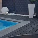 boule lumineuse led extérieure patio 80 cm vendue sur deco-lumineuse.fr