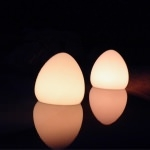 duo de magic egg vendu sur www.deco-lumineuse.fr 3