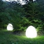 duo de magic egg vendu sur www.deco-lumineuse.fr 5