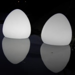 duo de magic egg vendu sur www.deco-lumineuse.fr 2
