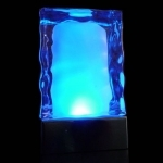 centre-de-table-lumineux-led-spa-bleu