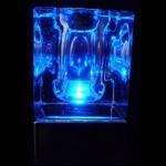 centre-de-table-lumineux-led-crystal-bleu