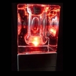 centre-de-table-lumineux-led-crystal-rouge