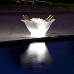 seau-champagne-lumineux-led-blanc 4 B vendue sur www.deco-lumineuse.fr