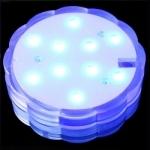lampion-lumineux-10led-bleu