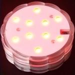lampion-lumineux-10led-rouge