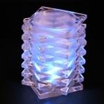 bougie-led-photophore-QUINCONCE2-vendue sur www.deco-lumineuse.fr