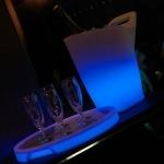 plateau-led-tron-rond4-vendu sur www.deco-lumineuse.fr
