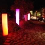 colonne-lumineuse-malabar3