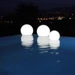 boule-lumineuse led PATION30.1 vendue sur www.deco-lumineuse.fr