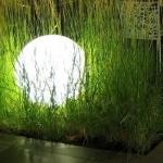 boule-lumineuse led PATIO50.1 vendue sur www.deco-lumineuse.fr